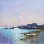 Pin Mill by Peter Wileman.jpg